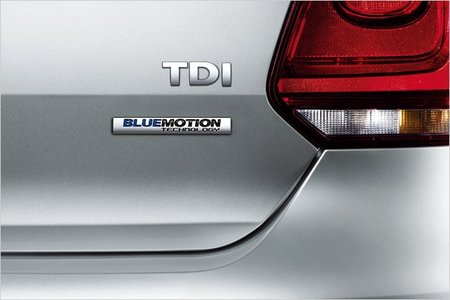 logo-bluemotion-TDI