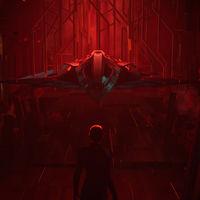 Chorus presume de acción y naves espaciales con su primer tráiler centrado en el gameplay