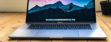 Guía de compra del Mac en 2019: qué Mac comprar según tus necesidades