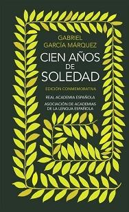 Cien Anos De Soledad Casa