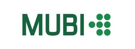 Sony rebaja por tiempo limitado la suscripción a MUBI
