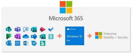 Microsoft 365 Aplicaciones 1024x424 1