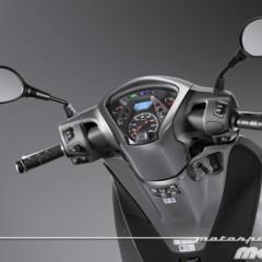 Foto 67 de 81 de la galería honda-scoopy-sh125i-2013-prueba-valoracion-galeria-y-ficha-tecnica-fotos-detalles en Motorpasion Moto