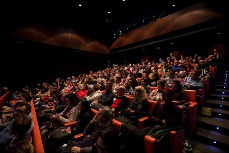 El Festival de cine español de Málaga de 2020 ya tiene nueva fecha: se celebrará del 24 al 30 de agosto