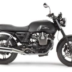 Foto 3 de 24 de la galería gama-moto-guzzi-v7 en Motorpasion Moto