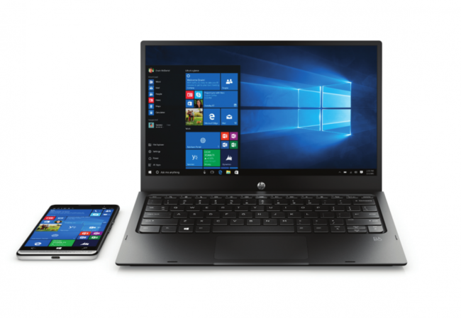 Hp Elite X3 Lapdock