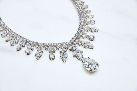 Tiffany Aurora Necklace 2 2