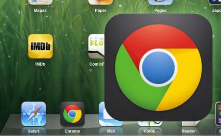 Cinco razones para pasarse a Chrome en iOS y otras cinco para seguir con Safari