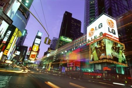 Hackeando la publicidad: cómo hacer que los anuncios digan lo contrario de lo que esperaban