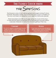 iconic-furniture-in-tv10.jpg