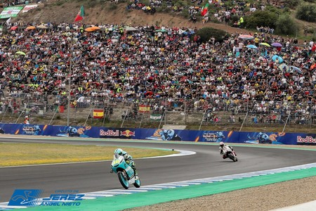 Circuito de Jerez 2