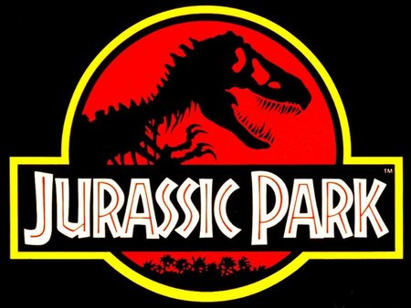 Millonario pretende crear su propio Jurassic Park