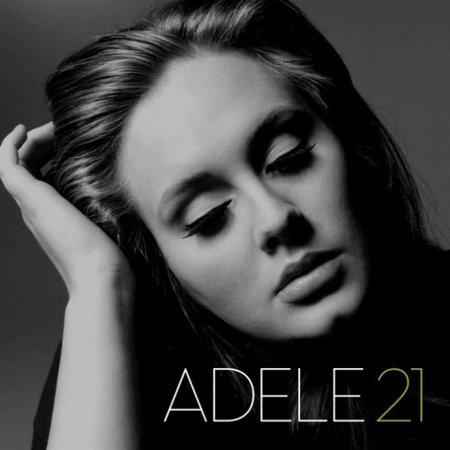 Adele destrona al indestronable, Michael Jackson ya no tiene el récord
