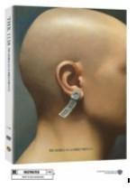"""THX 1138 """"El montaje del director"""""""