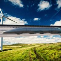 Hacer realidad Hyperloop es posible, y lo demuestran los avances de estos voluntarios