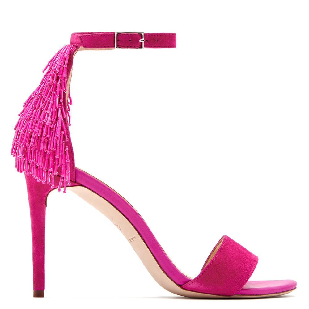 Foto de Colección de zapatos Katy Perry (34/72)