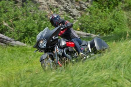 Moto Guzzi Mgx 21 043