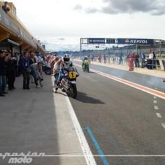 Foto 35 de 49 de la galería classic-y-legends-freddie-spencer-con-honda en Motorpasion Moto