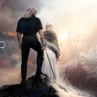 'The Witcher': Netflix presenta el vibrante tráiler y la fecha de estreno de la temporada 2 de la exitosa serie con Henry Cavill