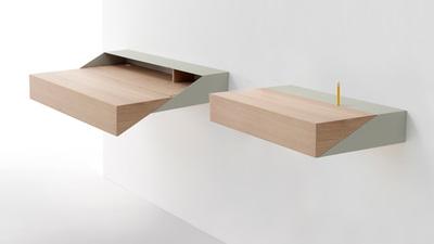 Mesas plegables decoesfera - Mesas elevables y extensibles ...