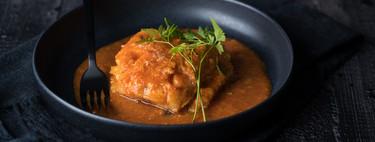 Las 33 mejores recetas de bacalao para disfrutar del tradicional pescado de Semana Santa