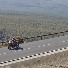 Foto 8 de 47 de la galería yamaha-tracer-700-2020-prueba en Motorpasion Moto
