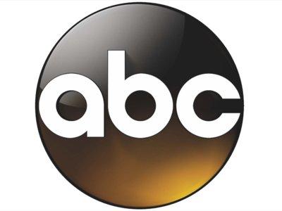 Upfronts 2016: ABC confía en las comedias y en la marca Shondaland