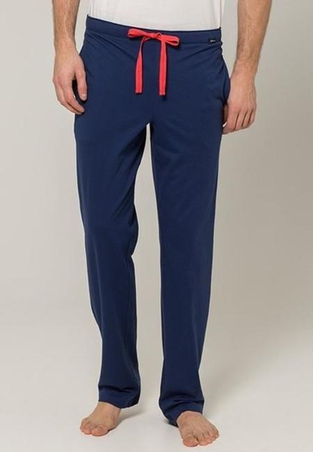 Pijama Pantalón Skiny
