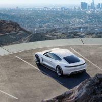 Porsche se asienta en Silicon Valley con intención de invertir en compañías digitales