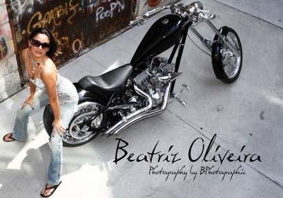 B photographer girls moto