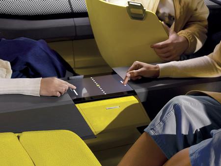 Renault Morphoz Concept 21