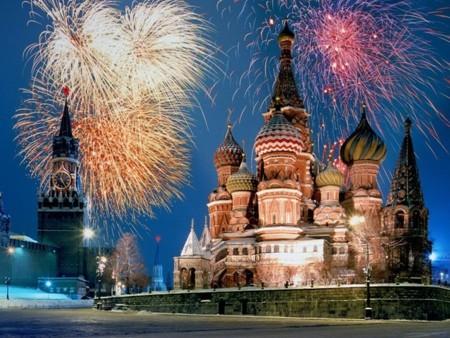 Plaza_Roja_Moscú.jpg
