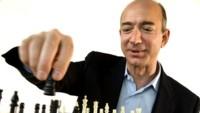 Jeff Bezos quiere que el Washington Post se base en la misma filosofía que Amazon