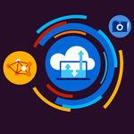 Tecnología innovadora de la mano del Microsoft Tech Summit Madrid, evento clave para profesionales