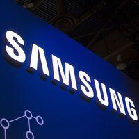 Primero Apple y Huawei: ahora es Samsung quien fabricará sus propios chips de inteligencia artificial