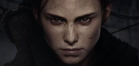Asobo Studio nos sorprende con el espectacular anuncio de A Plague Tale: Requiem, la secuela de su gran obra, para 2022 [E3 2021]