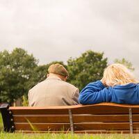 La edad ordinaria para disfrutar de la jubilación aumentará en 2021 hasta los 66 años si no se ha cotizado lo suficiente
