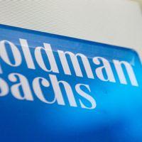 Economía en punto muerto: la predicción de Goldman Sachs para España en 2016