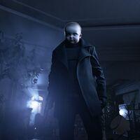 Los 9 mejores mods de Resident Evil Village y dónde descargarlos