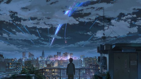 Atomixmovies Yourname08