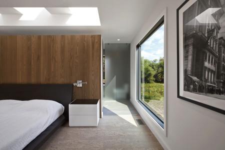 Copperwood House Haus Architects Tmt Ash 23