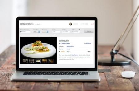 Cambios en Restaurant50: adiós a las tarjetas, reservas online y nuevos planes de precios