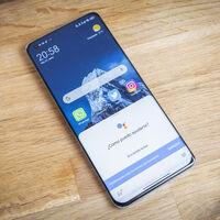 """Cómo activar el """"ok Google"""" en un móvil Xiaomi"""