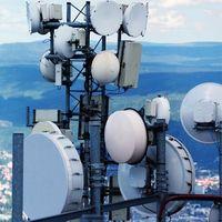 Mayores ingresos y más suscriptores, así el escenario de las telecomunicaciones en los primeros meses del año