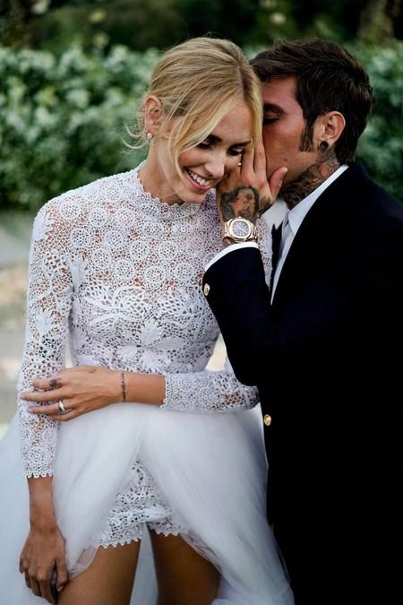 Guía práctica a tener en cuenta (y errores a evitar) para escoger las alianzas de boda perfectas