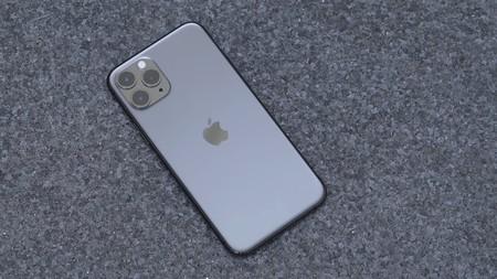 Los iPhone 11 Pro participarán en la grabación de la WWDC 2020, según Gurman