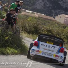 Foto 114 de 370 de la galería wrc-rally-de-catalunya-2014 en Motorpasión
