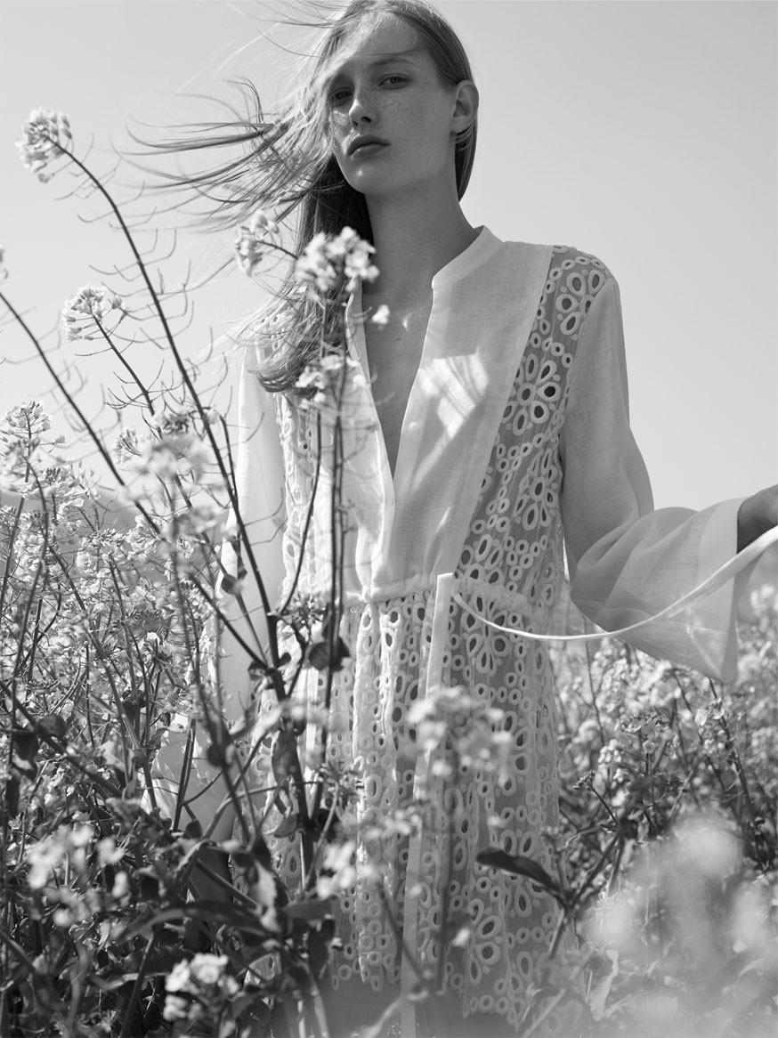 Foto de Zara verano 2017 (7/15)