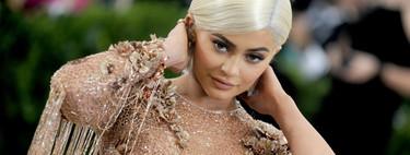 Estas son las seis cosas que debemos saber antes de decolorarnos el pelo, según los expertos