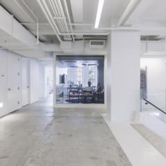 Foto 6 de 9 de la galería las-oficinas-de-red-bull-en-nueva-york en Trendencias Lifestyle